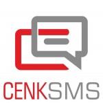 Cenk Sms